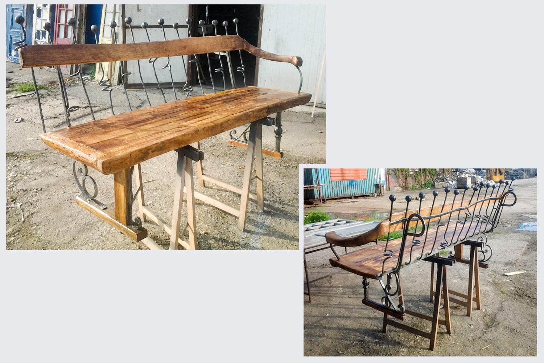 Artisitic_Furniture_1