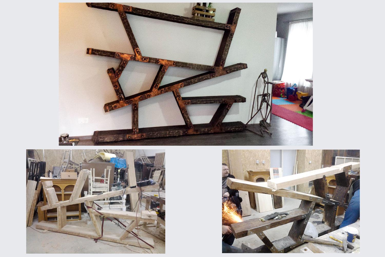 Artisitic_Furniture_2