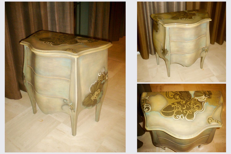 Artisitic_Furniture_3
