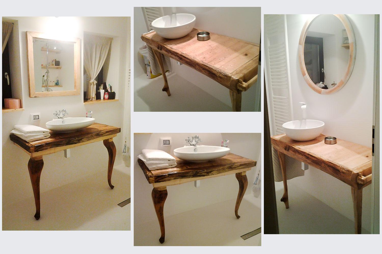Artisitic_Furniture_4