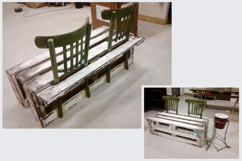 Eco_Furniture_1