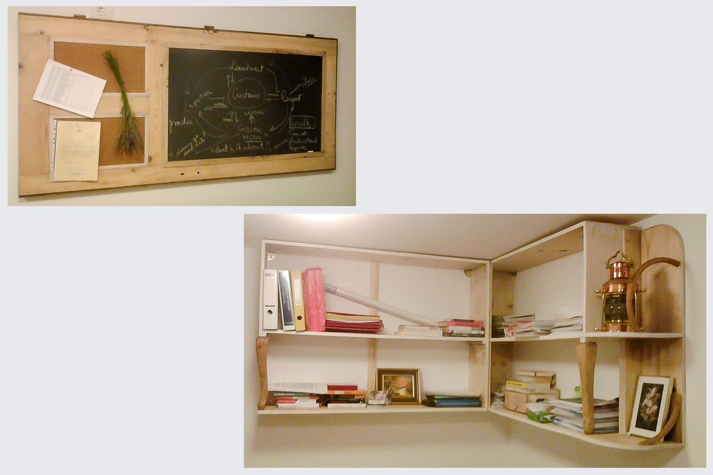 Eco_Furniture_11