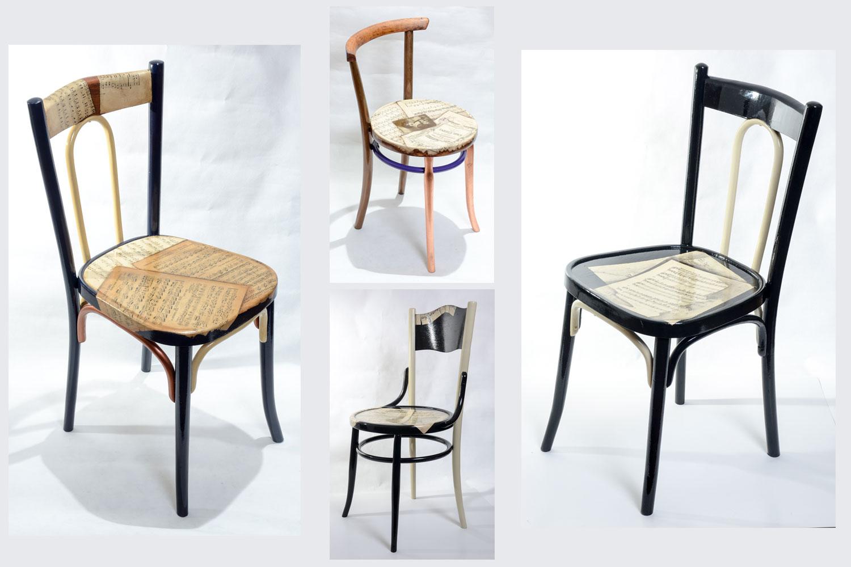 Eco_Furniture_13