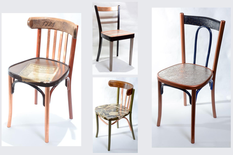 Eco_Furniture_14
