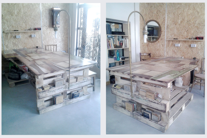 Eco_Furniture_2