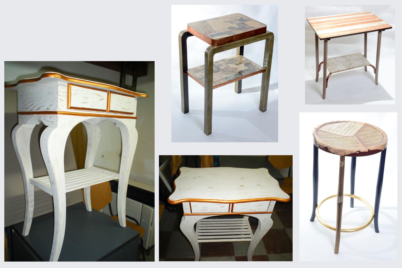 Eco_Furniture_3