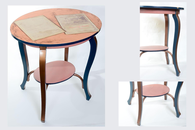 Eco_Furniture_5