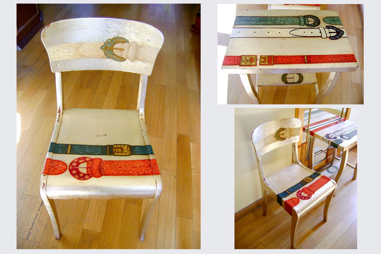 Eco_Furniture_6