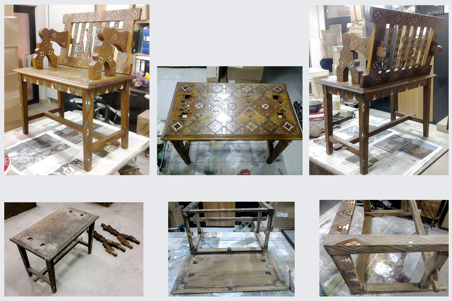 Furniture_Reconditioning_1
