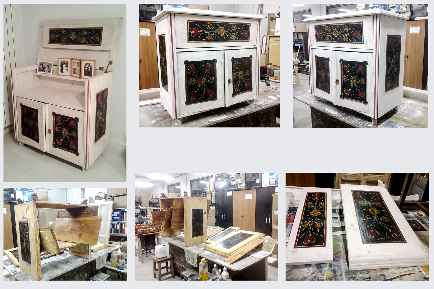 Furniture_Reconditioning_3