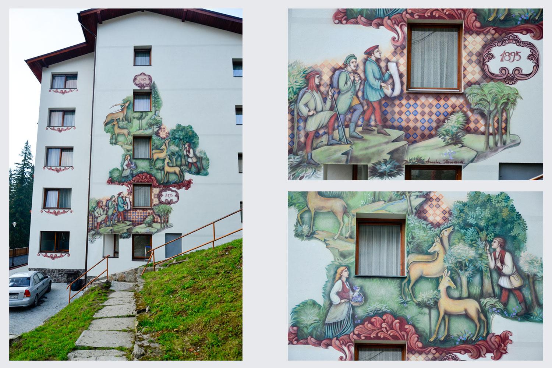 Mural_Painting_2