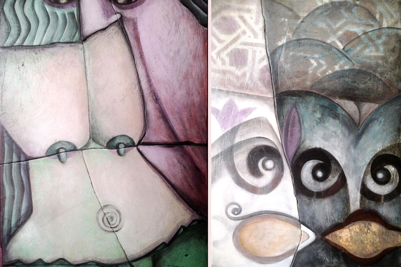 Paintings7